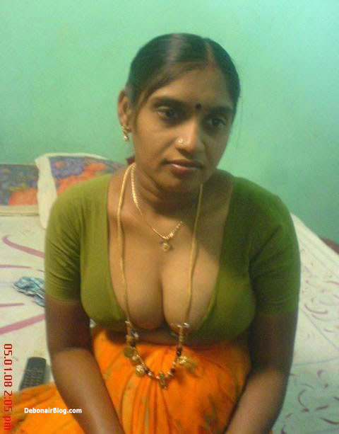 Blonde dp sex