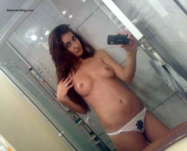 girls nude egyptian Hot
