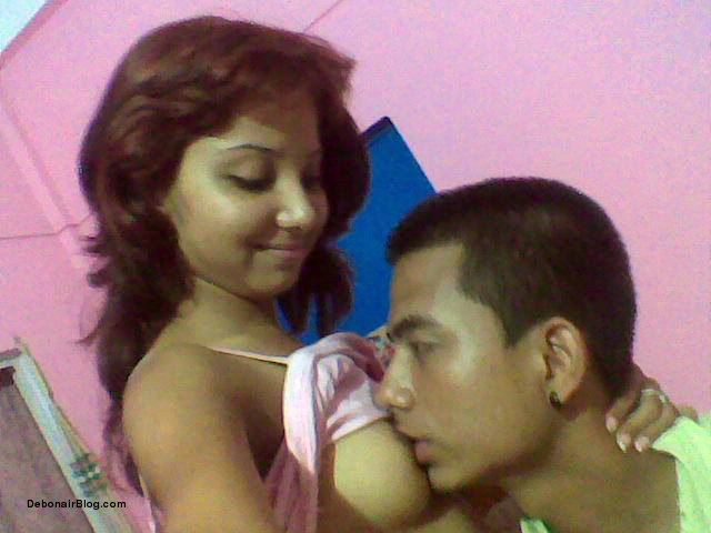 indian adult services high class call girl