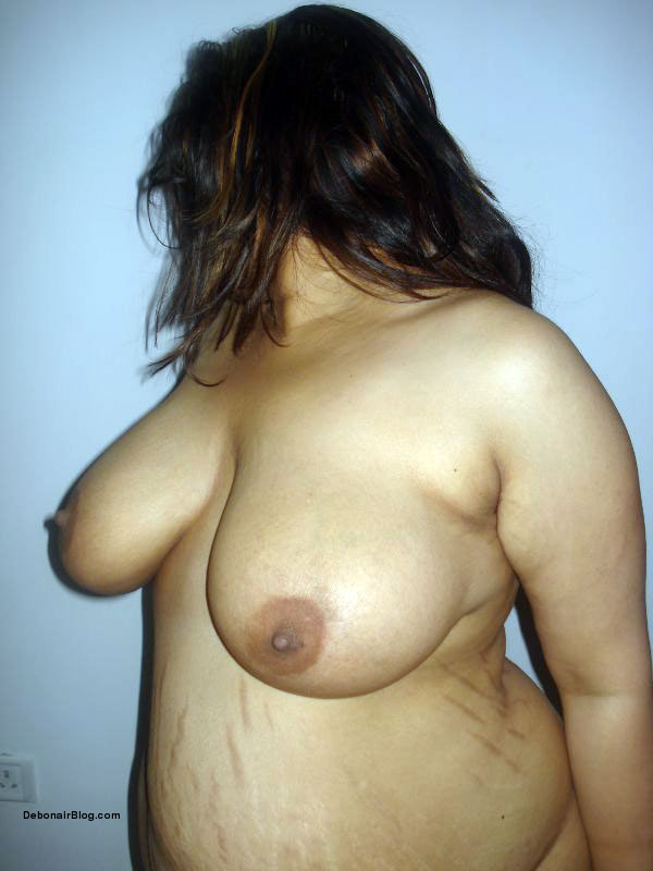 Are not India stretch mark aunty blogspot think, that