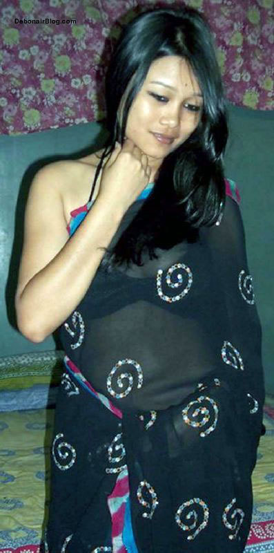Assamese girls nude image, girls sex tongue