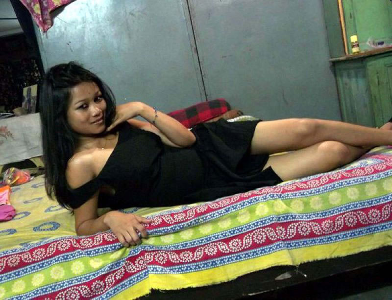mobile-assamese-sexy-girls-porn-film