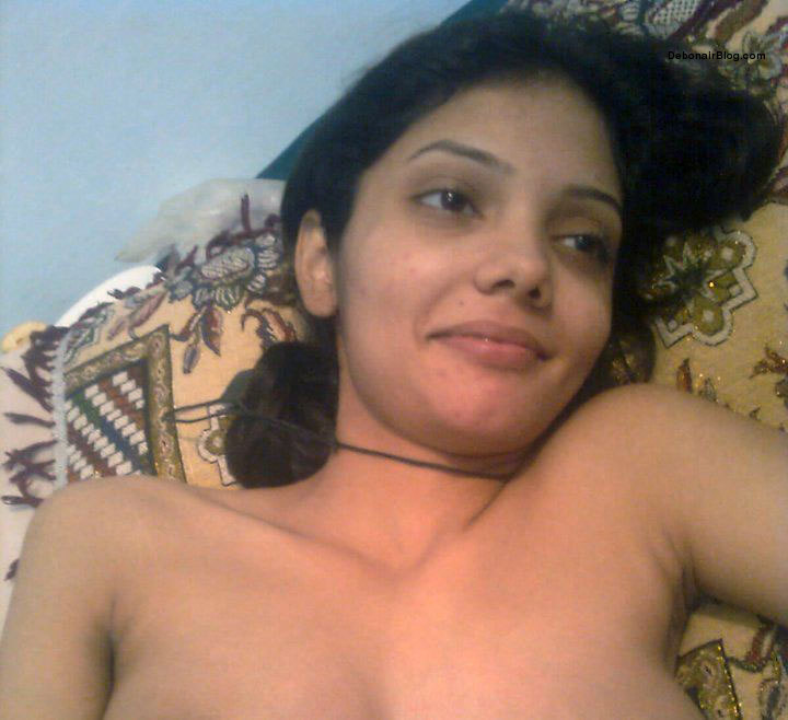 naked pakistani sexy penis in vagina pictures