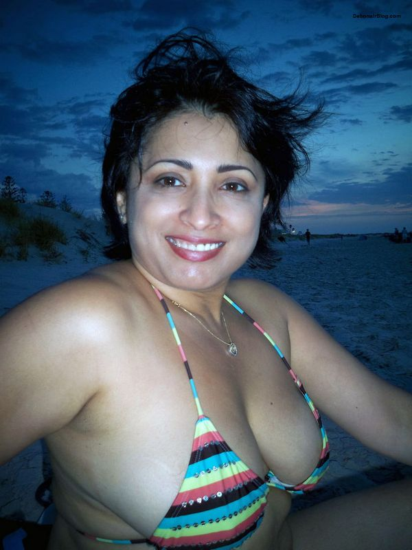 Thought Sri lankan nude actress pity, that