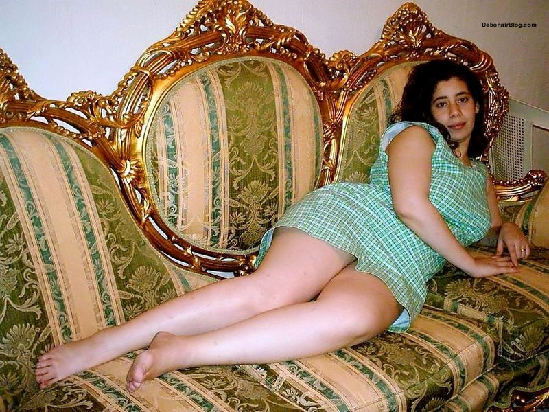 Hot horney women in Chaghcharan