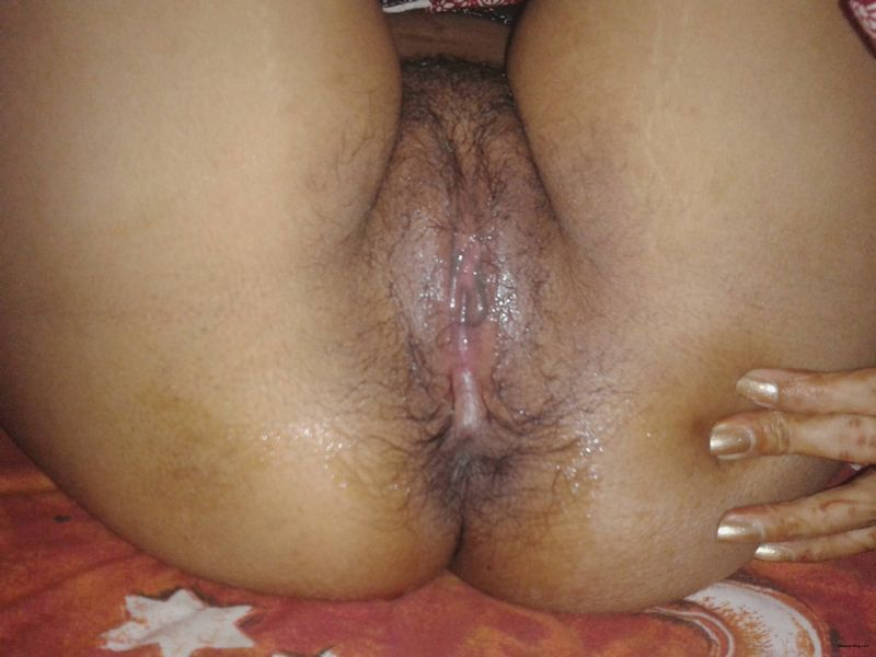 Gif desi indian pussy close up