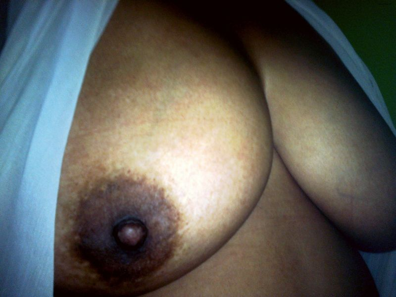 Tamil Amazing aunty nude join