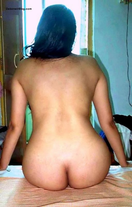 Indian aunty milky big boobs photos and choot pics