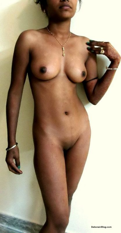 Young nude virgin india girl