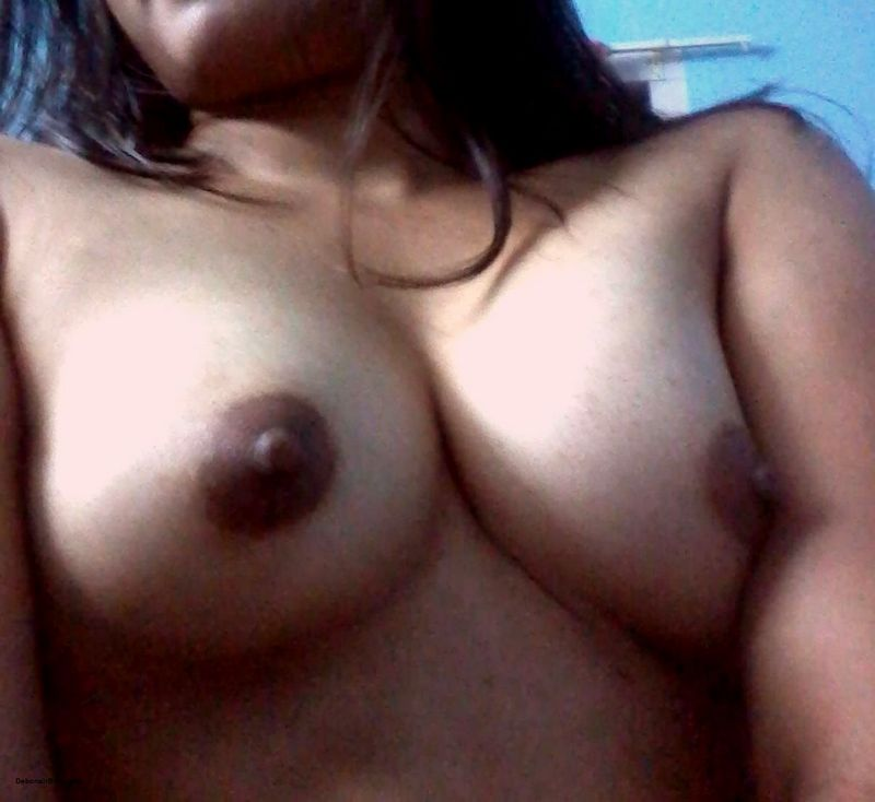 Picture School Girl Ki Ladki Choot Indian Pussy