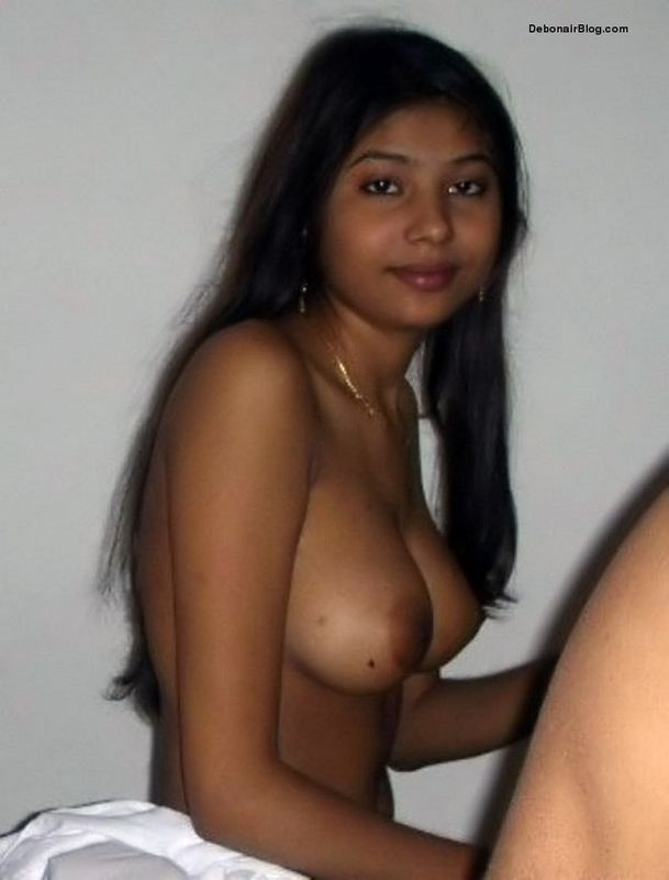 indian girls nude Mexican