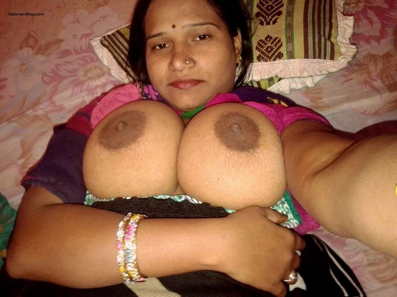 nude indians galleries
