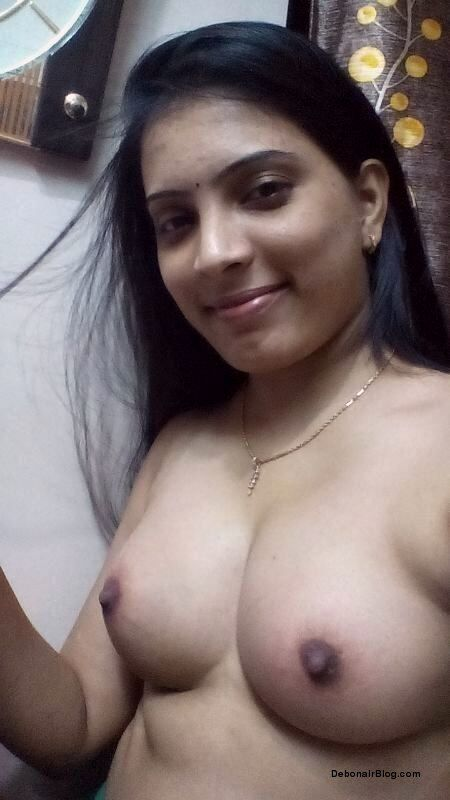 Charming answer North indian bhabhi sex theme interesting