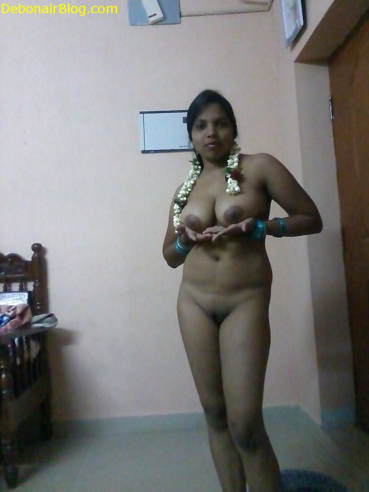 hot virgin southindian girls