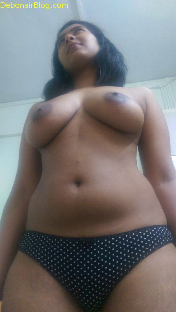 Indian nude girl mobile photo pity