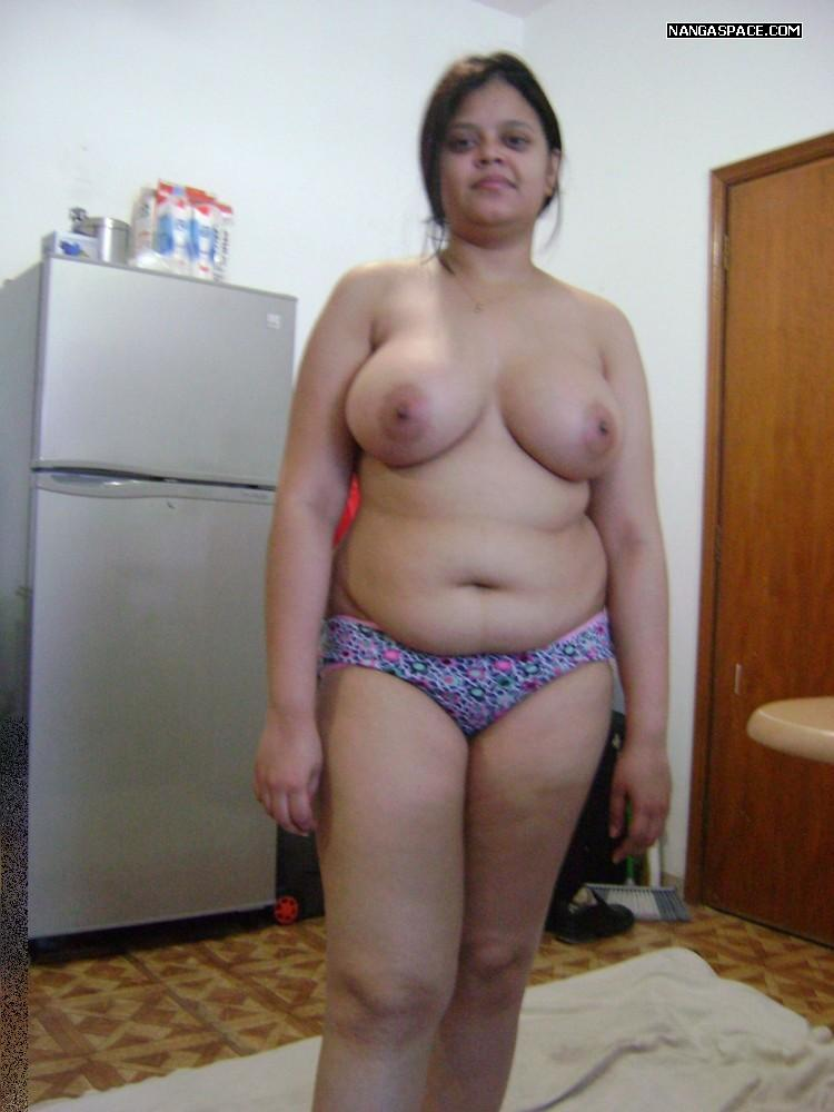 Sexy panty with nude aunty perhaps shall